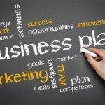 Как правильно написать бизнес-план самостоятельно?