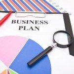 Что такое бизнес-план и для чего нужен?