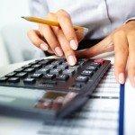 Каким образом вести бухгалтерию индивидуального предпринимателя?