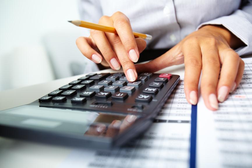 Программы для самостоятельного ведения бухгалтерии