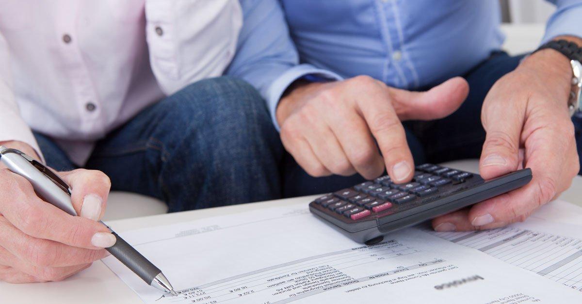 основной долг по кредиту выплатить а проценты и штрафы нет Лис