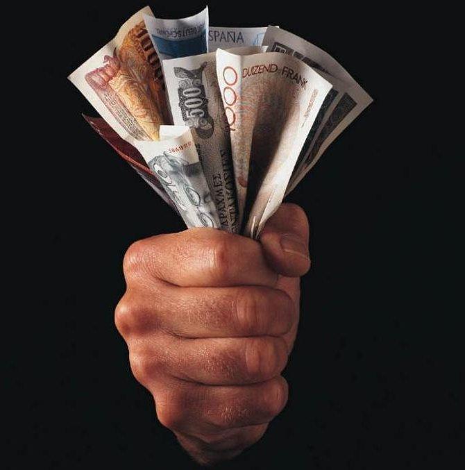 Договор беспроцентного займа от учредителя образец
