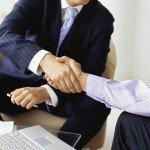Договор займа между учредителями и организацией: как и когда составлять и заверять