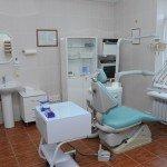 Бизнес-план по открытию стоматологического кабинета?