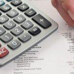 Банковские проценты по кредиту: как правильно произвести расчет самостоятельно