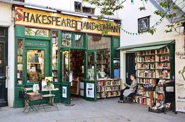 Как открыть книжный магазин с нуля  Сколько денег потребуется ... fd36d3fa6ab