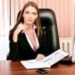 Открытие страховой компании как бизнес