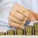Как правильно рассчитать отпускные деньги?