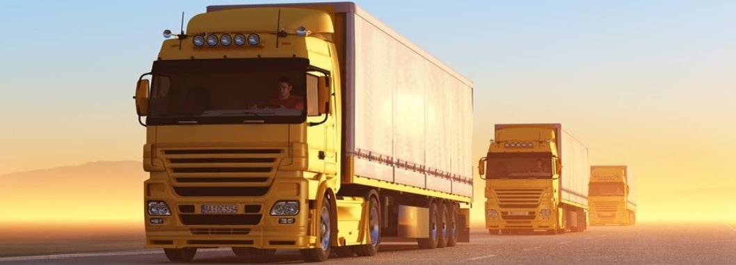 Изображение - Как открыть транспортную компанию с нуля 120
