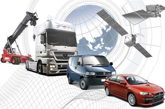 Изображение - Как открыть транспортную компанию с нуля 124