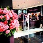 Бизнес-план по открытию магазина косметики