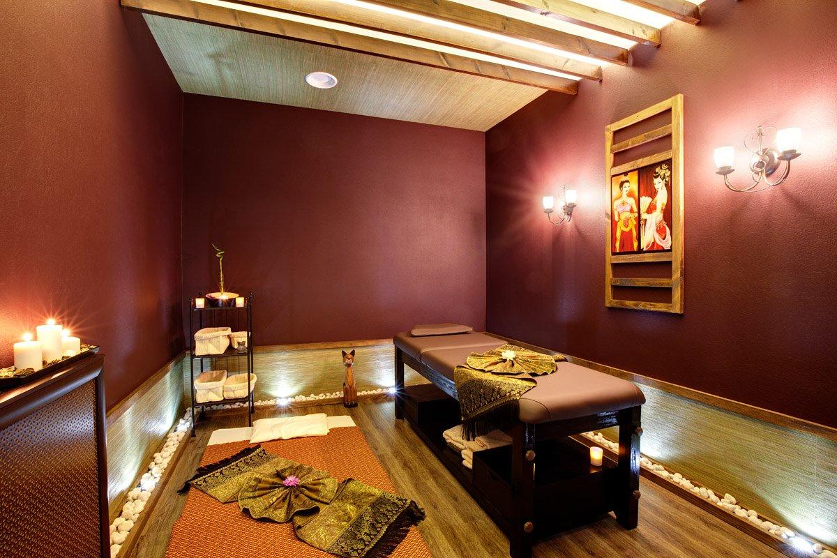 Изображение - Открываем массажный салон 156