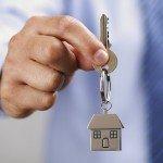 Как открыть успешное агентство недвижимости?