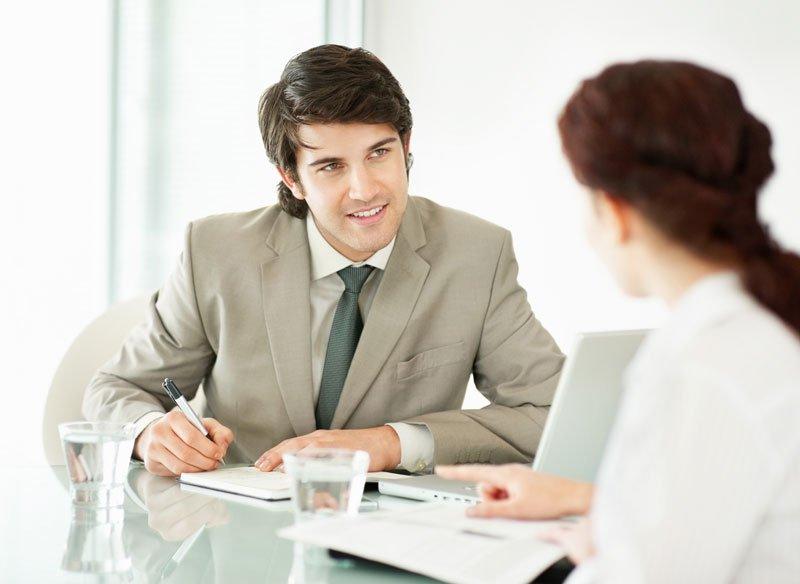 Правила и образец написания характеристики с места работы