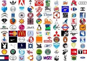Товарные марки