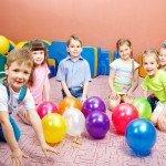 Как открыть успешный частный детсад