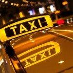 Такси – как бизнес