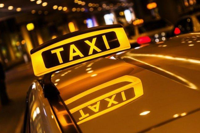 Изображение - Пошаговая инструкция по открытию своей службы такси i_954e9168e8c64222_html_8e12c8cc