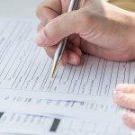 Справка о доходах 2-НДФЛ и её правильное заполнение