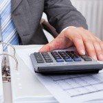 Патентная система налогообложения – понятие и характеристики