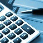 Что такое единый налог на вмененный доход?