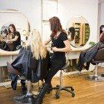 Бизнес-план с расчетами для открытия парикмахерской