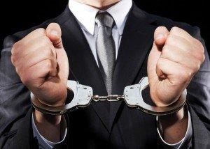 Что относят к незаконному предпринимательству и какая ответственность?