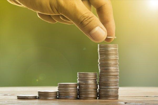 Валовая операционная прибыль - Секреты экономики