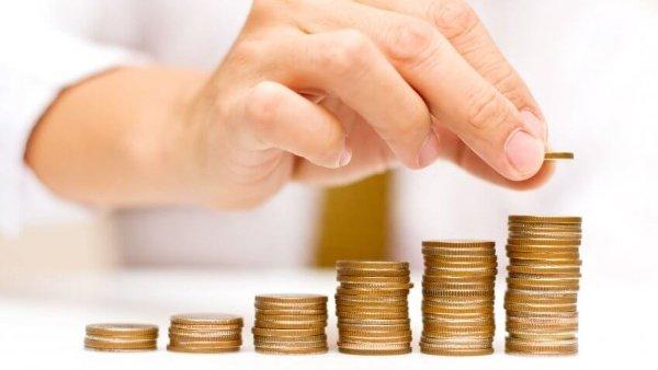 Чистая прибыль предприятия определяется как разница между