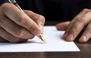 Как написать заявление на увольнение по собственному желанию? Можно ли отозвать?