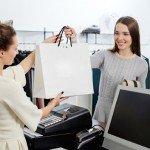 Бизнес план открытия магазина модной одежды