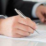 Какие нужны документы, чтобы зарегистрировать ИП?