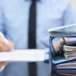 Приходно-кассовый ордер – что это такое и как заполнить?