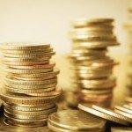 Понятие и расчет валовой прибыли