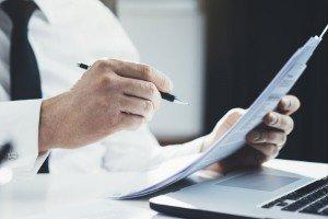 Приказ об изменении штатного расписания и его примеры