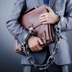 Какую ответственность несет индивидуальный предприниматель?
