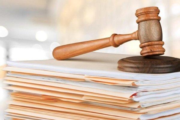 Нормативные акты и законы по банкротству