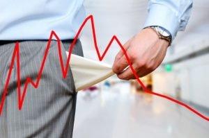 Банкротство индивидуального предпринимателя: пошаговая инструкция