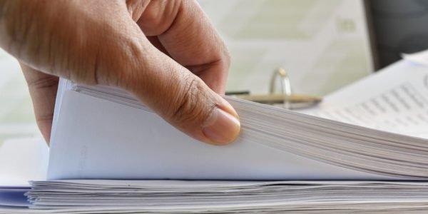 Что входит в учредительные документы ООО