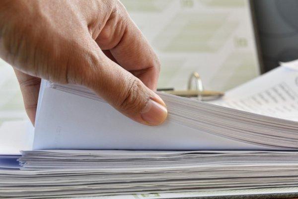 Учредительные документы ООО – что к ним относится? Полный перечень