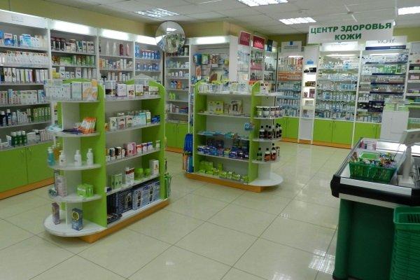Картинки по запросу аптека лицензирование преимущества