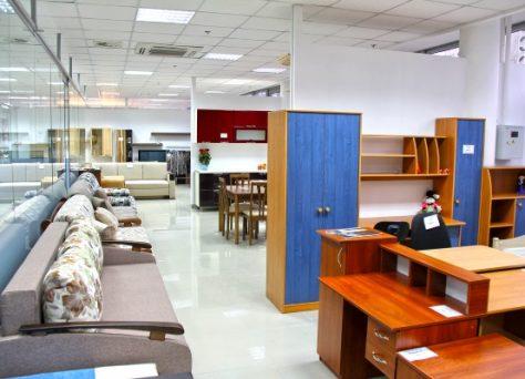 Как открыть мебельный салон: бизнес-план и рекомендации