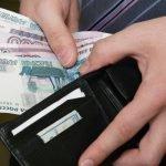 Выходные пособия: основания для выплат и расчет суммы