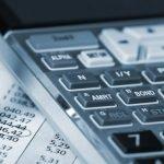 Особенности расчета выходных пособий при ликвидации предприятия