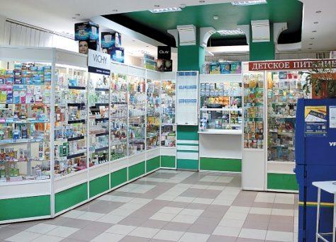 С чего начать аптечный бизнес?