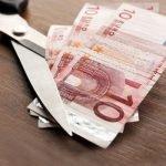 Как уменьшить уставной капитал компании?