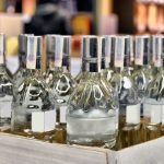 Как получить лицензию на торговлю алкогольной продукцией?
