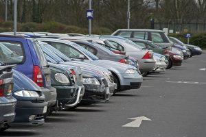 Что нужно для открытия автостоянки?