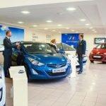 Открытие автосалона: нюансы бизнеса по продаже машин
