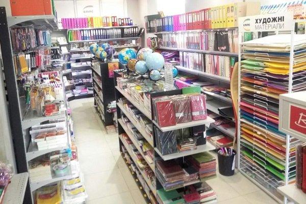 Изображение - Как открыть магазин канцтоваров Chavd_4